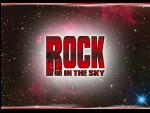 Rock in the Sky